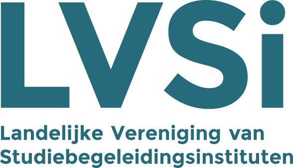 lvsi-logo